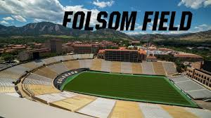 Design Your Own Home With Prices Folsom Field On Vimeo
