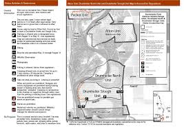 Afton State Park Map by Drumheller Slough Unit We U0027ve Moved To Www Legallabrador Org