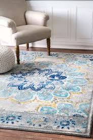 Traditional Rugs Online Rugs Cheap Online Roselawnlutheran