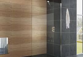 shower pleasurable shower room glass glamorous shower room full size of shower pleasurable shower room glass glamorous shower room heathrow airport ravishing shower