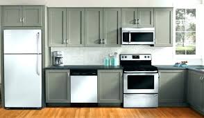 how much does it cost to respray kitchen cabinets spray paint kitchen cabinets best paint to spray kitchen cabinets uk