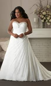 pre owned wedding dresses buffalo wedding dresses preowned wedding dresses