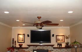 Living Room False Ceiling Designs by Ceiling Wonderful Modern Ceiling Designs Homes Wonderful Led