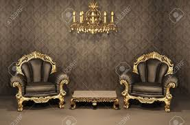 Room Extravagance Extravagance Stock Photos U0026 Pictures Royalty Free Extravagance