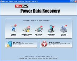 pandora data recovery software free download full version 34 best free data recovery software