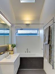 Houzz Bathroom Ideas Simple Bathroom Design Best Simple Bathroom Designs Design Ideas