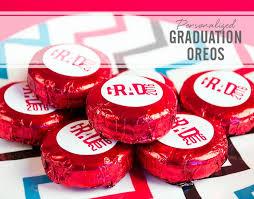 graduation favors to make 76 best graduation images on graduation ideas
