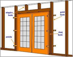 doors home depot interior homedepot doors fresh interior doors home depot