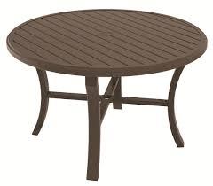 Vintage Cast Aluminum Patio Furniture - furniture u0026 rug cast aluminum patio furniture brands tropitone