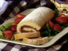 best 25 jelly roll cakes ideas on pinterest roll cakes swiss