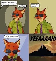 Csi Miami Memes - csi 4 pane comics tumblr