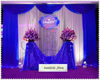 wedding backdrop prices wedding backdrop size price comparison buy cheapest wedding