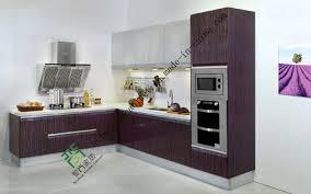 acrylic kitchen cabinets kitchen decoration