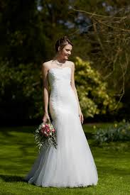 wedding dress sub indo liliana wedding dresses liliana bridal dresses