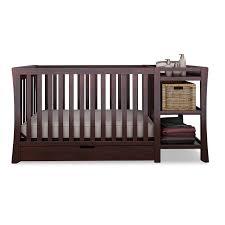 Pali Drop Side Crib Graco Mason Crib Conversion Kit Creative Ideas Of Baby Cribs