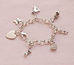 child charm bracelet images Majestic design charm bracelets for kids 54 best my bracelet jpg