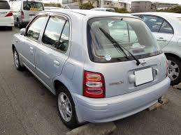 nissan micra k11 modified file the rearview of nissan march autostrada k11 jpg wikimedia