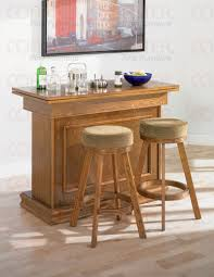 Home Bar Set by Bar Sets Buy A Bar Furniture Set For The Home Bar Or Game Room