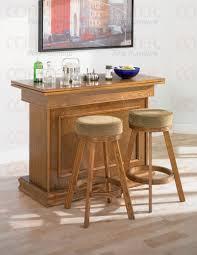bar sets buy a bar furniture set for the home bar or game room