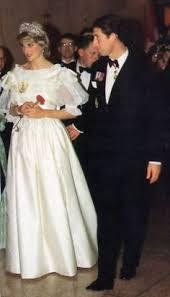 february 17 1987 princess diana and sarah the duchess of york