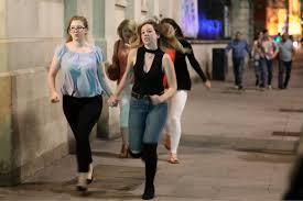 Hit The Floor Pool Dance Scene - london attacks u0027it was utter horror u0027 the new york times