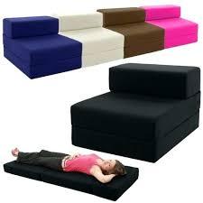 folding foam sofa bed folding foam chair bed child folding foam sofa bed single chair bed