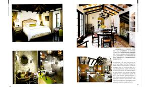 Interior Designer Celebrity - manual of american interior design top american interior