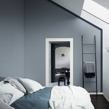 faire l amour dans la chambre décoration couleur chambre pour faire l amour 71 dijon 30520955