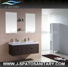 Bertch Bathroom Vanity by Bertch Wall Mounted Vanity Bertch Wall Mounted Vanity Suppliers