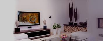 tvmounting home theater solutions tv mounting services surround sound installation dallas frisco
