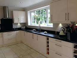 Kitchen Cabinets Replacement Doors And Drawers Kitchen Cabinets Drawers Replacement Frequent Flyer