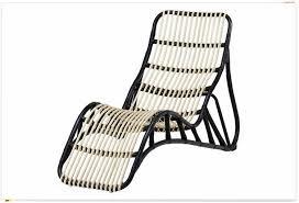 Pouf Coffre De Rangement Ikea by Pouf Rotin Ikea Pong Chair Ikea Layerglued Bent Birch Frame Gives