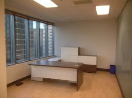 Logiflex Reception Desk Logiflex Logiflex