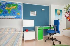 stilvoll jungenzimmer wandgestaltung die besten 25 kinderzimmer - Jungenzimmer Wandgestaltung