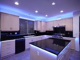 Kitchen Accent Lighting Kitchen Lighting Russel Gunn