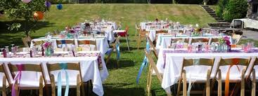 Outdoor Wedding Venues Best Top 22 Garden Wedding Venues Uk