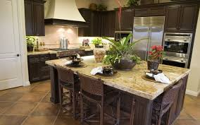 maple cabinets with black island kitchen color ideas with oak cabinets white countertop maple cabinet