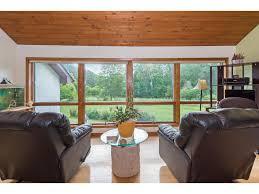 bi level homes interior design montgomery homes on twitter split