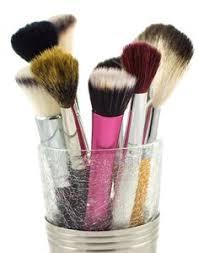 Makeup Basics 10 Must Makeup by Must Vegan Makeup Brushes Vegan Makeup Eye Brushes And