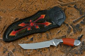 frequently asked questions about jay fisher u0027s handmade and custom