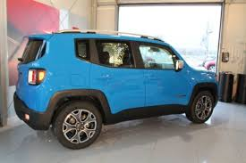 jeep renegade sierra blue sierra blue and solar yellow page 4 jeep renegade forum