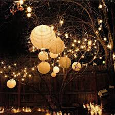 backyard lighting ideas pictures backyard lighting lish co