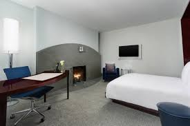 romantic new york city hotel deals candles flowers jacuzzi spa