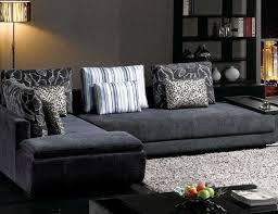 tissus d ameublement pour canapé tissu d ameublement pour canapé canapé idées de décoration de