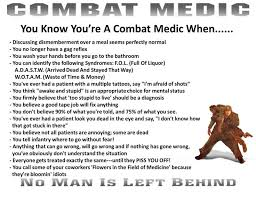 best 25 army medic ideas on pinterest combat medic the