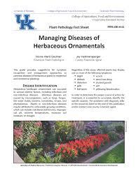 featured publication kentucky pest news