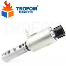 toyota on line compare prices on solenoide toyota online shopping buy low price