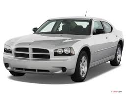 2012 dodge charger reliability 2008 dodge charger prices reviews and pictures u s