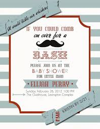 79 best baby boy shower images on pinterest boy baby showers