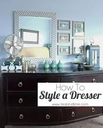 Extra Large Bedroom Dressers How To Decorate Master Bedroom Dresser Inspirations And A In